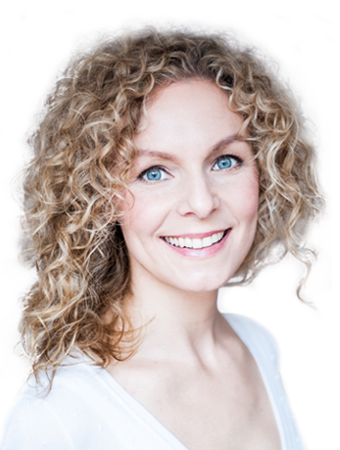 Anja Mester Heilpraktikerin, Yogalehrerin, Ayurveda Practitioner