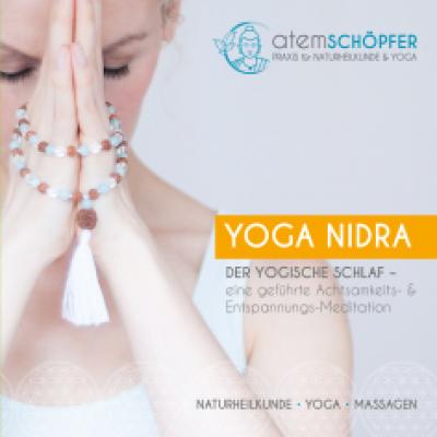 albumcover_yoga_nidra